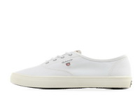 Gant Pantofi New Haven Txt 3