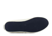 Gant Cipő New Haven Txt 1