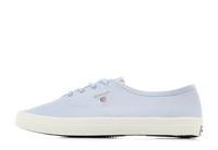 Gant Cipő New Haven Txt 3