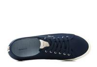 Gant Cipő New Haven Txt 2