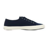 Gant Cipő New Haven Txt 5