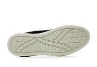 Gant Cipő Aurora Txt 1