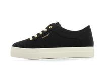 Gant Cipő Aurora Txt 3