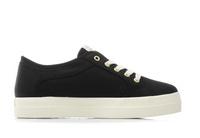 Gant Cipő Aurora Txt 5