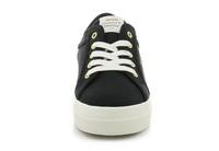 Gant Cipő Aurora Txt 6