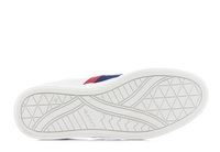Gant Shoes Aurora 1