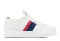 Gant Shoes Aurora 5