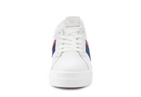 Gant Shoes Aurora 6