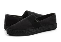 Gant-Cipő-Krista