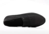 Gant Cipele Krista 2