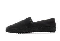 Gant Cipele Krista 3