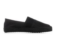 Gant Cipele Krista 5
