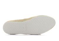 Gant Cipő Krista 1