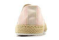 Gant Cipő Krista 4