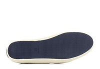 Gant Pantofi New Haven 1