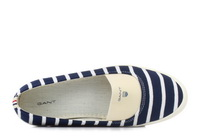 Gant Pantofi New Haven 2