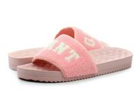 Gant-Papuče-Haley
