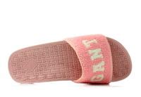 Gant Papuče Haley 2