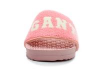 Gant Papuče Haley 6