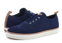 Gant Pantofi Bari Mesh