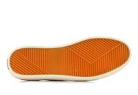 Gant Pantofi Bari Mesh 1