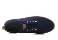 Gant Pantofi Bari Mesh 2
