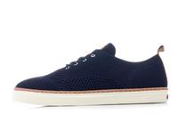Gant Pantofi Bari Mesh 3