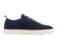Gant Pantofi Bari Mesh 5