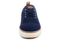 Gant Pantofi Bari Mesh 6