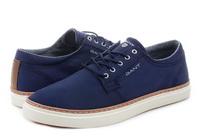 Gant-Cipő-Bari Txt
