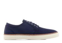 Gant Cipő Bari Txt 5