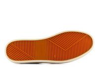 Gant Cipő Bari Txt 1