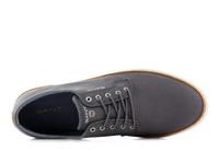 Gant Cipő Bari Txt 2