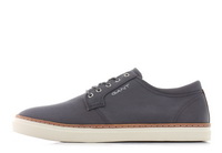 Gant Cipő Bari Txt 3