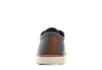 Gant Cipő Bari Txt 4