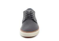 Gant Cipő Bari Txt 6