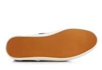 Gant Topánky Frank Lace 1