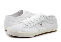 Gant-Cipő-Samuel