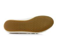 Gant Cipő Samuel 1