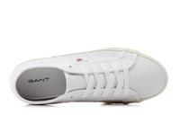 Gant Cipő Samuel 2