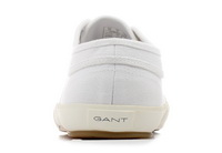 Gant Cipő Samuel 4