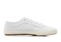 Gant Cipő Samuel 5
