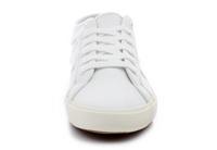 Gant Cipő Samuel 6