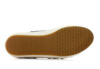 Gant Pantofi Samuel 1