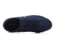 Gant Pantofi Samuel 2