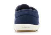 Gant Pantofi Samuel 4