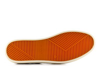 Gant Topánky Bari Txt 1