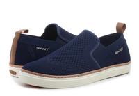 Gant-Cipő-Bari