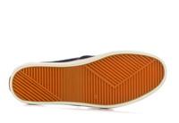 Gant Topánky Bari 1