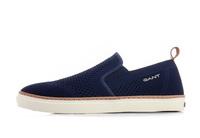 Gant Cipő Bari 3